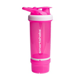 SmartShake Revive Pink (750 ml)