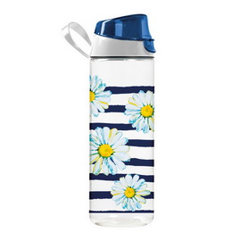 Waterbottle Daisy (750 ml)