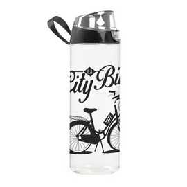 Waterbottle City (750 ml)