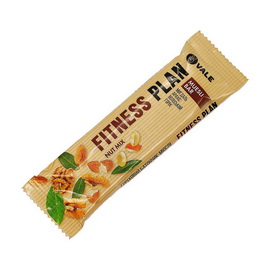 Fitness Plan (1 x 30 g)