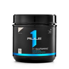 R1 Glutamine Unflavored (750 g)
