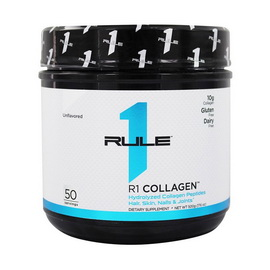R1 Collagen Unflavored (500 g)