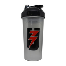Power Shaker Silver (700 ml)