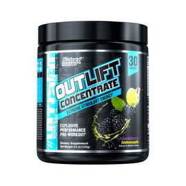 OutLift Concentrate (183-198 g)