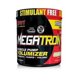 MegaTron (462 g)