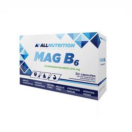 MagB6 (30 caps)