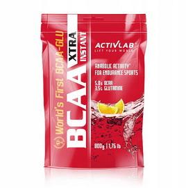 BCAA Xtra Instant (800 g)