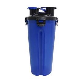 Shaker Hydra Cup Dual Blue (700 ml)