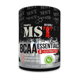 BCAA Essential Electrolytes (480 g)