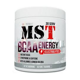 BCAA Energy Electrolytes (330 g)