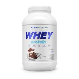 Whey Protein (2,5 kg)