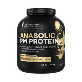 Anabolic PM Protein (1,5 kg)