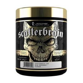 Scatterbrain (222 g)