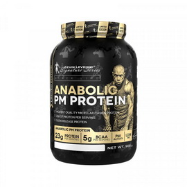 Anabolic PM Protein (908 g)