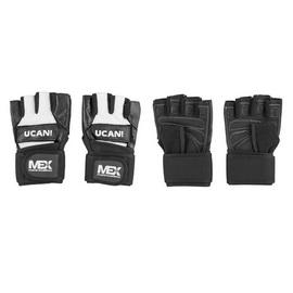 U Can Training Grips (S, M, L, XL, 2XL)