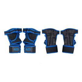 V-Fit Mens Gloves (S, M, L, XL, 2XL)