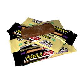 Power Pro 25% Мюсли и Ваниль (1 x 60 g)