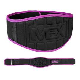 Fit Brace Violet (XS, S, M, L, XL)
