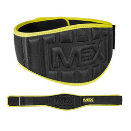 Fit Brace Lime (XS, S, M, L, XL)