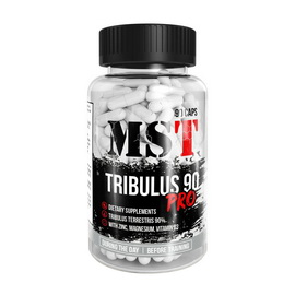 Tribulus 90 Pro (90 caps)