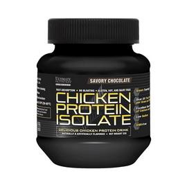 Chicken Protein Isolate (1 x 32 g)