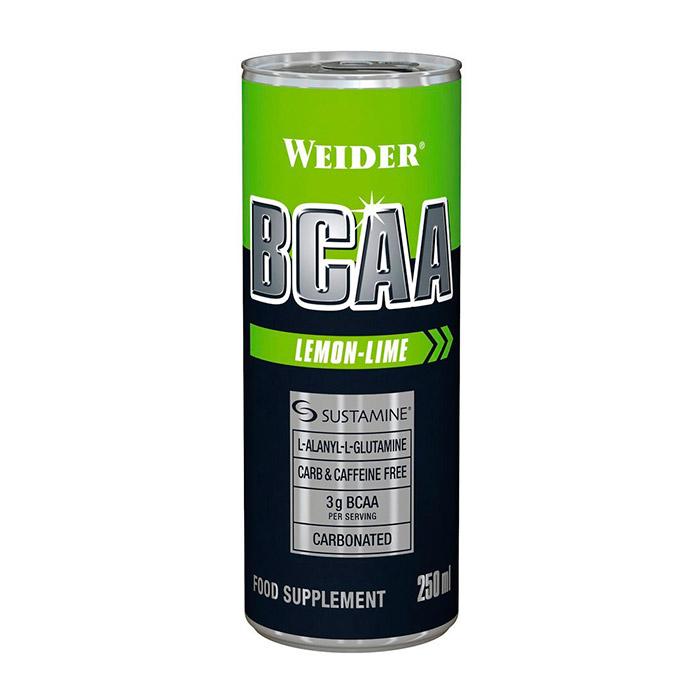 BCAA (250 ml)