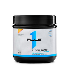 R1 Collagen (360 g)