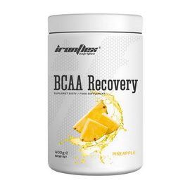 BCAA Recovery (400 g)