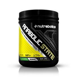 Anabolic State (875 g)