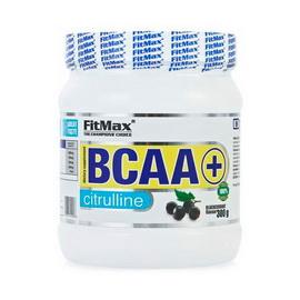 BCAA + Citrulline (300 g)