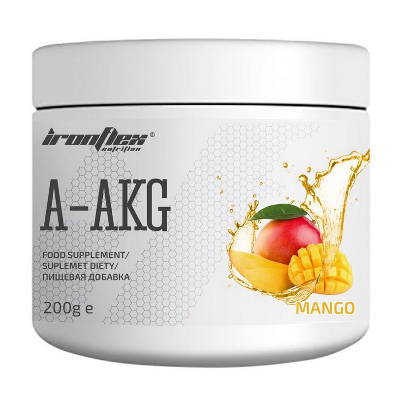 A-AKG (200 g)