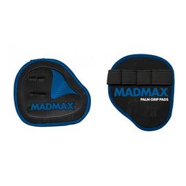 Palm Grip Pads MFA-270 Black/Blue