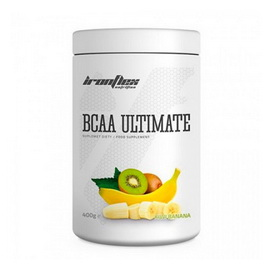 BCAA Ultimate (400 g)