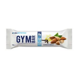 Gym Bar (1 x 60 g)