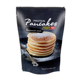 Protein Pancakes (1 x 40 g)