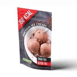 Protein Ice Cream (1 x 40 g)