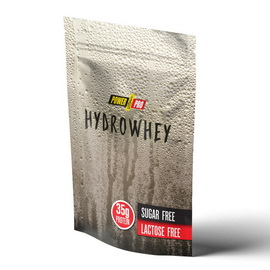 HydroWhey (1 x 40 g)
