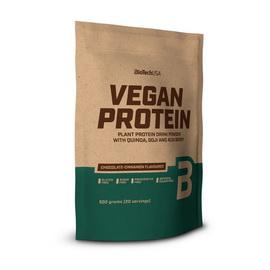 Vegan Protein (500 g)