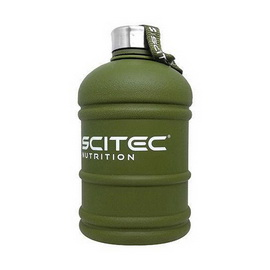 Hydrator Military (1,89 l)