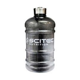 Hydrator Grey (2,2 l)