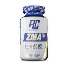 ZMA-XS (120 caps)