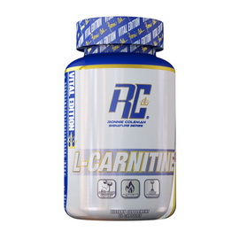 L-Carnitine XS (60 caps)