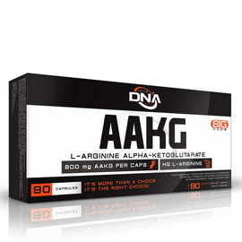 AAKG (90 caps)
