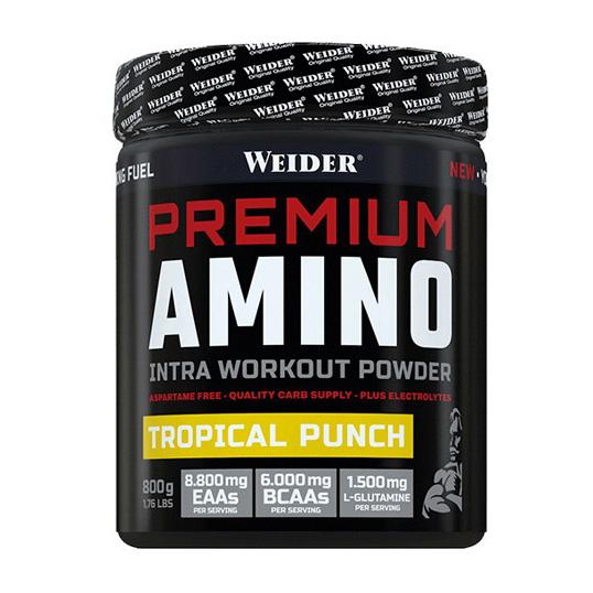 Premium Amino (800 g)