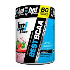 Best BCAA (600 g)