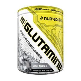 Glutamine Unflavored (300 g)