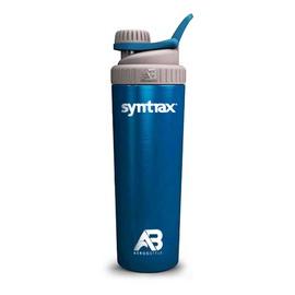 Syntrax AeroBottle Blue (800 ml)