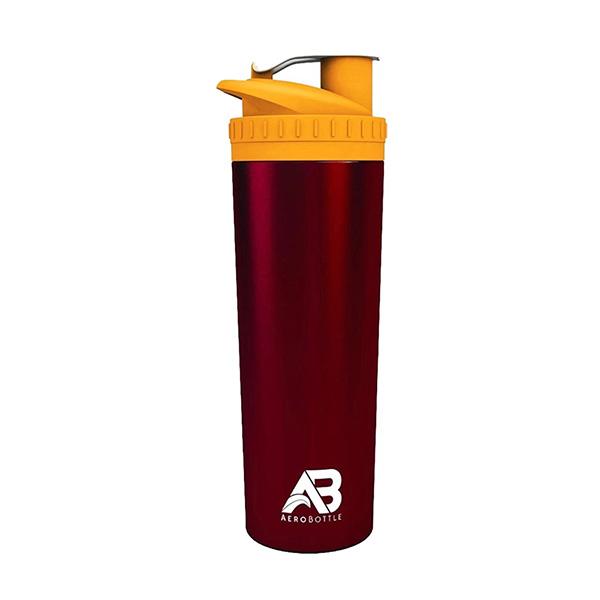 Syntrax AeroBottle Red (800 ml)