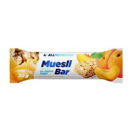 Muesli Bar (1 x 30 g)