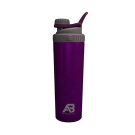 Syntrax AeroBottle Purple (800 ml)